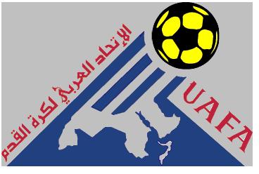 UEFA Arab