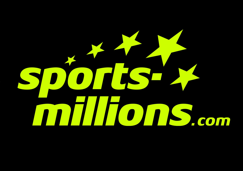 Sports Millions